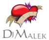 dj-malek290