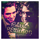 Photo de OhMyPattinson
