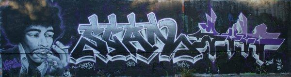 Oni, Scan, Bulo