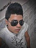 Photo de MidLoCo
