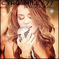 CyrusMiley-77