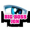 Big-Boss-Jon (secretstory-saison1-1083.skyrock.com)