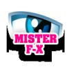 Mister F-X (secretstory-saison1-1083.skyrock.com)