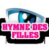 L'hymne des filles (secretstory-saison1-1083.skyrock.com)
