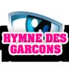 L'hymne des garçons (secretstory-saison1-1083.skyrock.com)