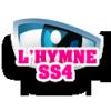 L'hymne Secret Story 4 (secretstory-saison1-1083.skyrock.com)