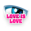 Love Is Love ( Secretstory-saison1-1083 )