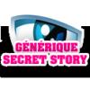 Générique Secret Story