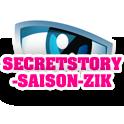 Photo de secretstory-saison-zik