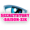 secretstory-saison-zik