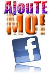 http://www.facebook.com/dorine.delui
