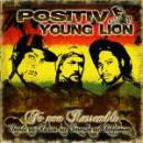 Photo de Positiv-Young-Lion
