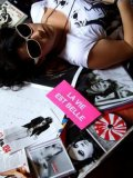 Photo de b3lle-fashion