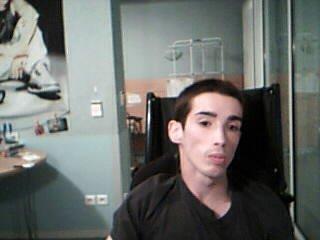 Blog de michael-conan ( http://michaelconan.over-blog.com/ )