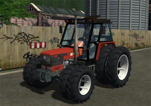 Mod Fiatagri 88-94