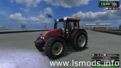 Mod Valtra N111 V1.2