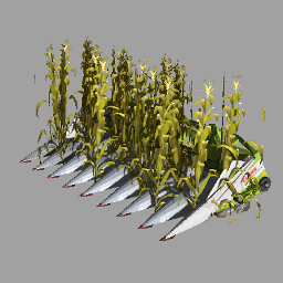 Mod Claas_Conspeed_875FC