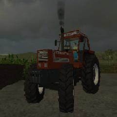 FIAT 180-90
