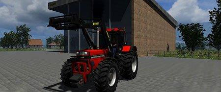 Mod IHC 1255XL v 2.0