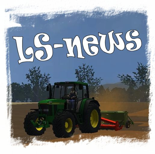 LS-news