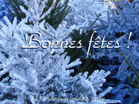 Jd-Deutz22 vous souhaitent de Bonnes Fetes de Fin D'Année
