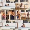 Selena & Justin B sont ensemble ?!  *  Selena  et Justin on été photographiées hier à St lucie en Floride. Ils étaient fort proche... Alors ensemble ou pas ensemble ?!Qu'en penses-tu ? *