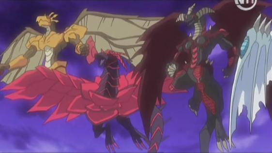 les dragons impuissants face à l'enlèvement de ancient fairy dragon