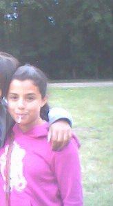 Amina ♥