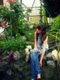 Photo de Pauline-93130