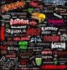 vive le metal !!!