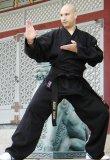 Photo de taekwondohankidoauxerre
