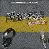new freesstyl  (new)  (2010)
