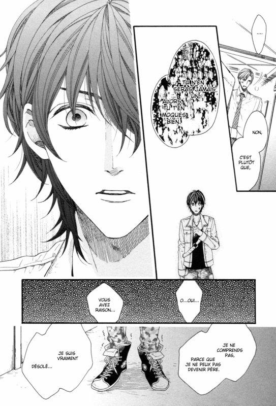 🍌 Koishite papa (vf) 3
