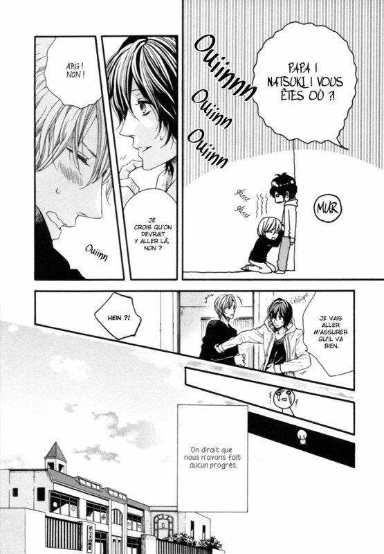 🍌 Koishite papa (vf) 5