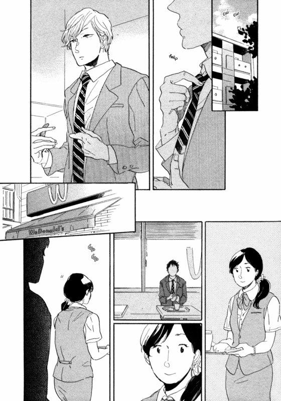 ♠KonoYo Hideyos 2