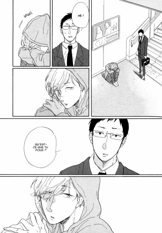 ♠KonoYo Hideyos 5