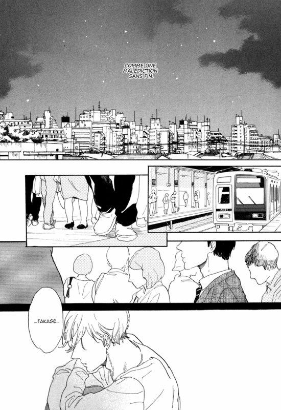 ♠KonoYo Hideyos 6