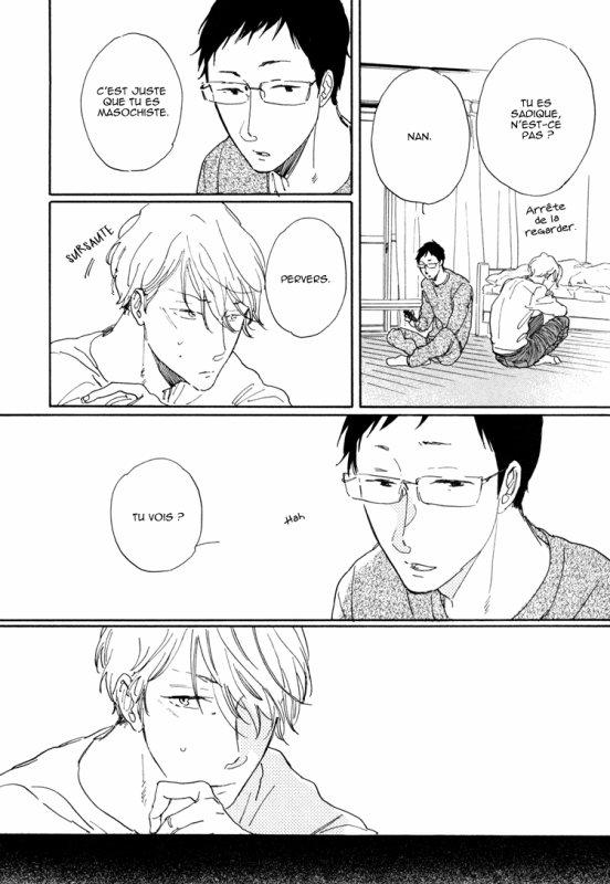 ♠KonoYo Hideyos 7
