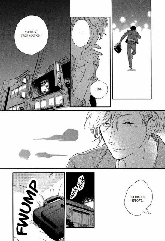 ♠KonoYo Hideyos 9