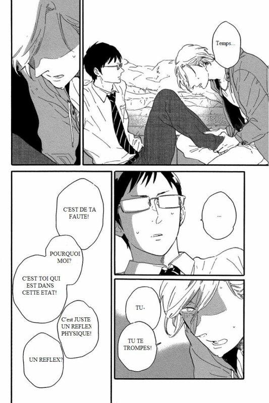 ♠KonoYo Hideyos 10