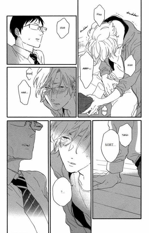 ♠KonoYo Hideyos 11