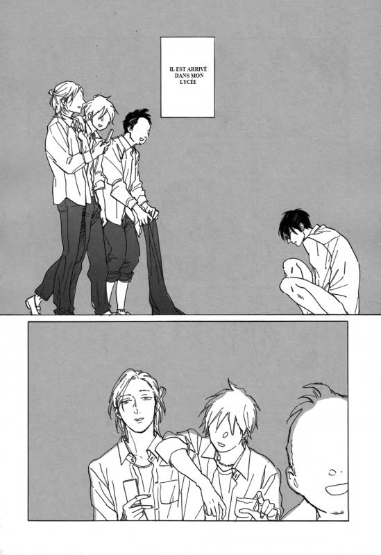 ♠KonoYo Hideyos 12