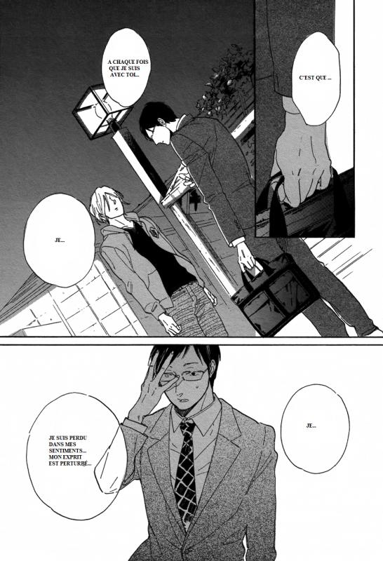 ♠KonoYo Hideyos 14