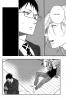 ♠KonoYo Hideyos 16