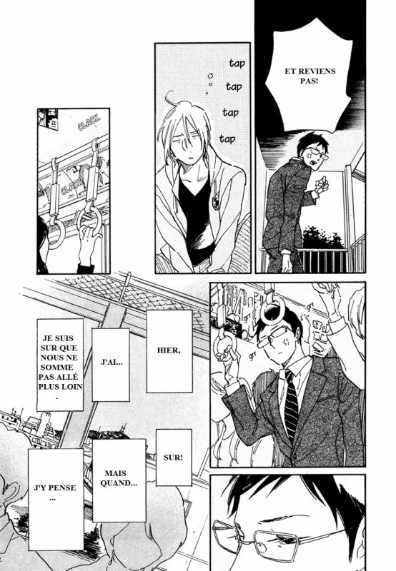 ♠KonoYo Hideyos 18