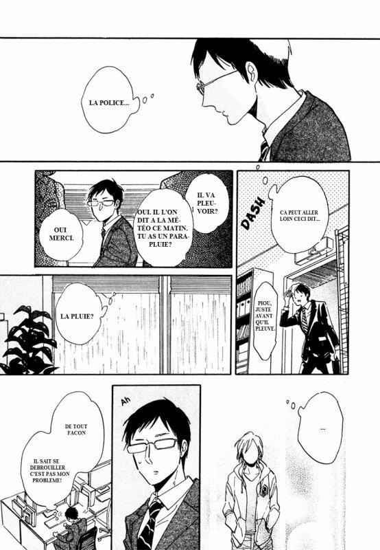 ♠KonoYo Hideyos 19