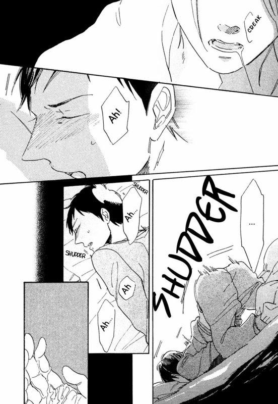 ♠KonoYo Hideyos 20
