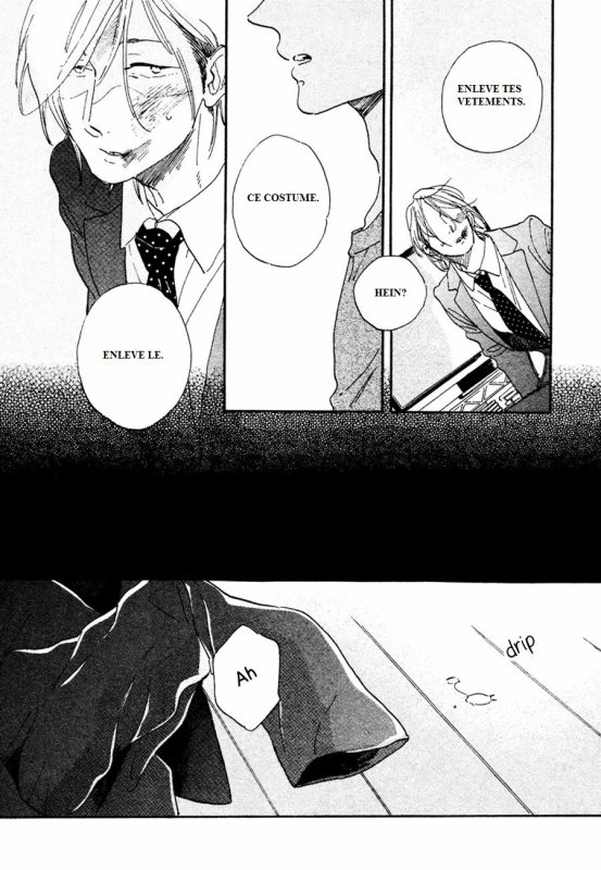 ♠KonoYo Hideyos 21