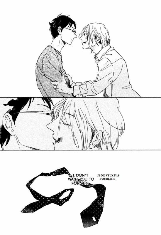 ♠KonoYo Hideyos 22