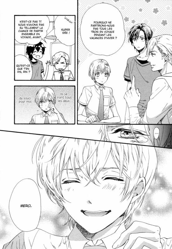 👣Love kids 7